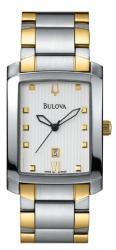 Мужские часы Bulova Accutron 65B000