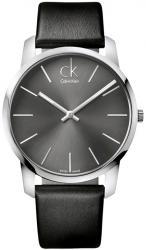 Мужские часы Calvin Klein K2G21107
