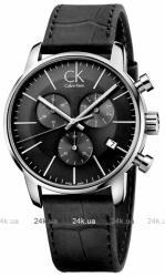 Мужские часы Calvin Klein K2G271C3