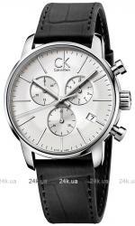 Мужские часы Calvin Klein K2G271C6