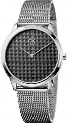 Мужские часы Calvin Klein K3M2112X