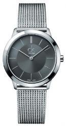 Мужские часы Calvin Klein K3M22124