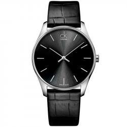 Мужские часы Calvin Klein K4D211C1