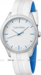 Мужские часы Calvin Klein K5E51FK6
