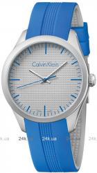 Мужские часы Calvin Klein K5E51FV4