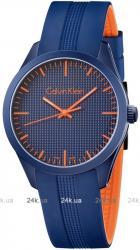 Мужские часы Calvin Klein K5E51GVN