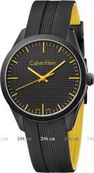 Мужские часы Calvin Klein K5E51TBX