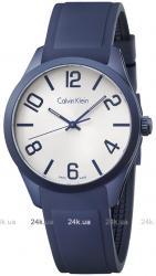 Мужские часы Calvin Klein K5E51XV6