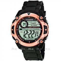 Мужские часы Calypso K5577/6
