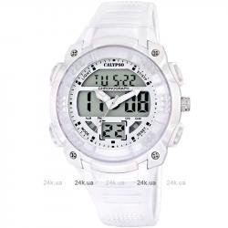 Мужские часы Calypso K5601/1