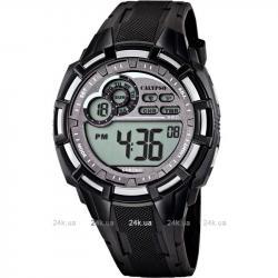 Мужские часы Calypso K5625/1
