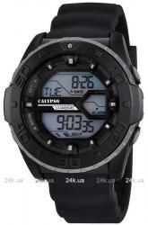 Мужские часы Calypso K5654/1