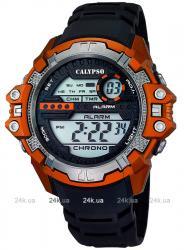 Мужские часы Calypso K5656/4