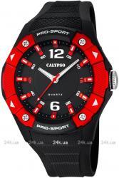 Мужские часы Calypso K5676/5