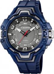 Мужские часы Calypso K5687/5