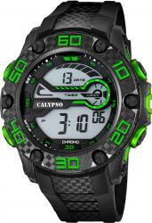 Мужские часы Calypso K5691/2