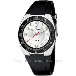 Мужские часы Calypso K6044/C