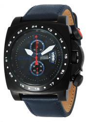 Мужские часы Carbon14 A1.1
