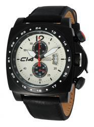 Мужские часы Carbon14 A1.3