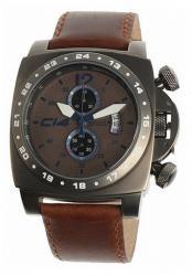 Мужские часы Carbon14 A1.4