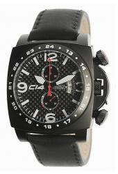 Мужские часы Carbon14 A1.5