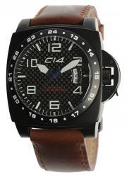 Мужские часы Carbon14 A2.1