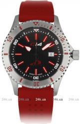 Мужские часы Carbon14 DD.1