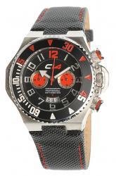 Мужские часы Carbon14 E1.1