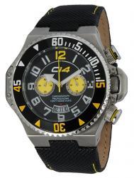 Мужские часы Carbon14 E1.3