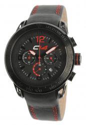 Мужские часы Carbon14 E2.1