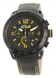 Мужские часы Carbon14 E2.2