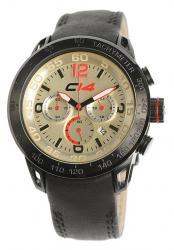Мужские часы Carbon14 E2.3