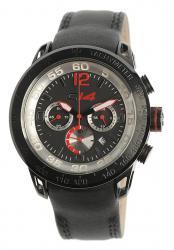 Мужские часы Carbon14 E2.4