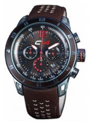 Мужские часы Carbon14 E2.5