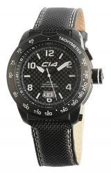 Мужские часы Carbon14 E3.1