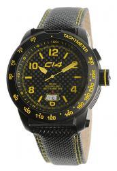 Мужские часы Carbon14 E3.2
