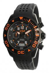 Мужские часы Carbon14 W1.2