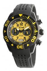 Мужские часы Carbon14 W1.3