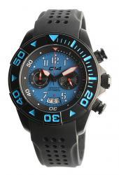 Мужские часы Carbon14 W1.4