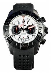 Мужские часы Carbon14 W1.5