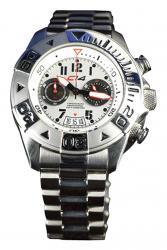 Мужские часы Carbon14 W1.6