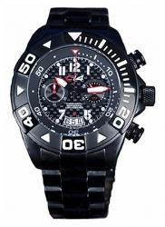 Мужские часы Carbon14 W1.7