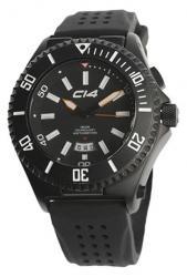 Мужские часы Carbon14 W2.3