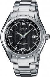 Мужские часы Casio EF-121D-1AVEG