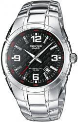 Мужские часы Casio EF-125D-1AVEG