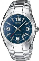Мужские часы Casio EF-125D-2AVEG