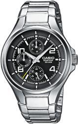 Мужские часы Casio EF-316D-1AVEG