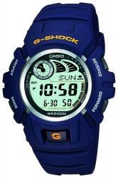 Мужские часы Casio G-2900F-2VER