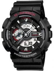 Мужские часы Casio GA-110-1AER