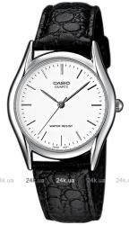 Мужские часы Casio MTP-1154PE-7AEF
